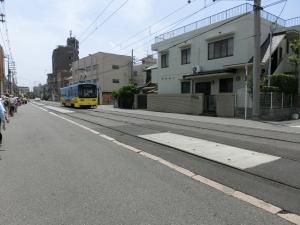 20150620_12阪堺電車