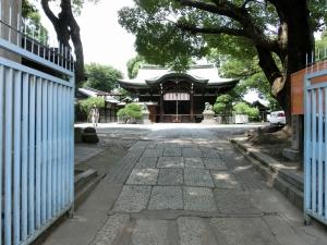 20150620_14生根神社