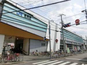 20150620_19JR長居駅