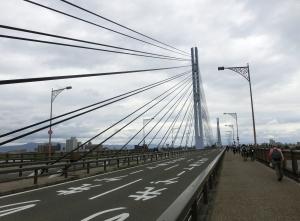 20150627_07菅原城北大橋