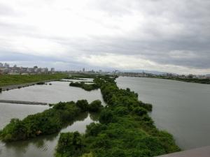 20150627_08淀川