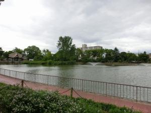 20150627_09城北公園