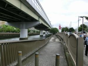 20150627_10城北運河