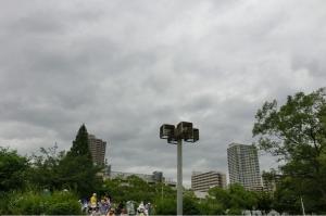 20150627_11毛馬桜ノ宮公園