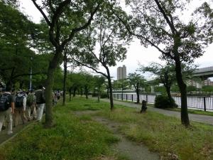20150627_12大川沿い
