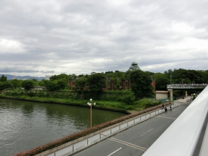 20150627_15おおさか橋