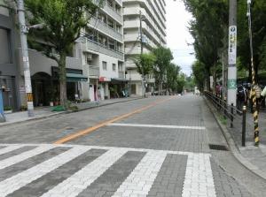 20150627_17熊野街道