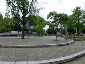 20150627_20扇町公園