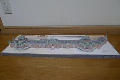 東京駅05