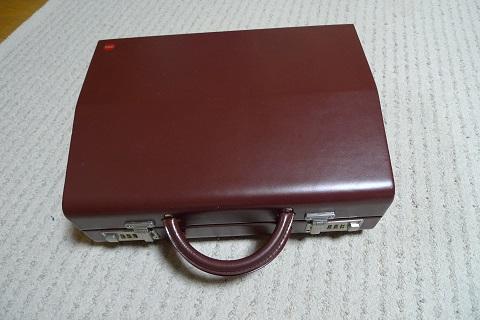 ライカカメラバッグ02