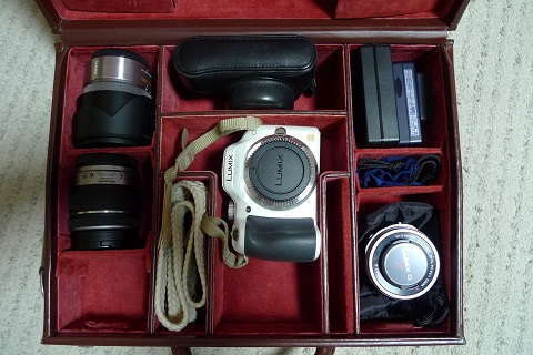 ライカカメラバッグ05