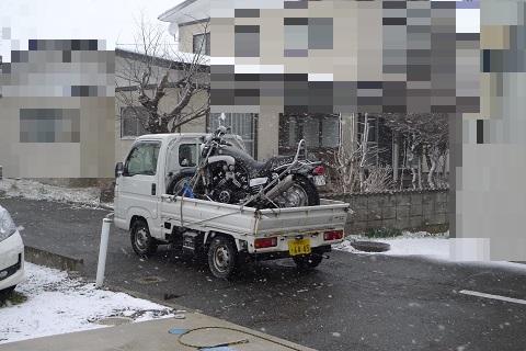 2015-03-23 V-MAX03