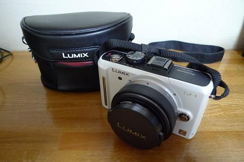単焦点レンズ01
