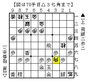 2015-05-31d.png