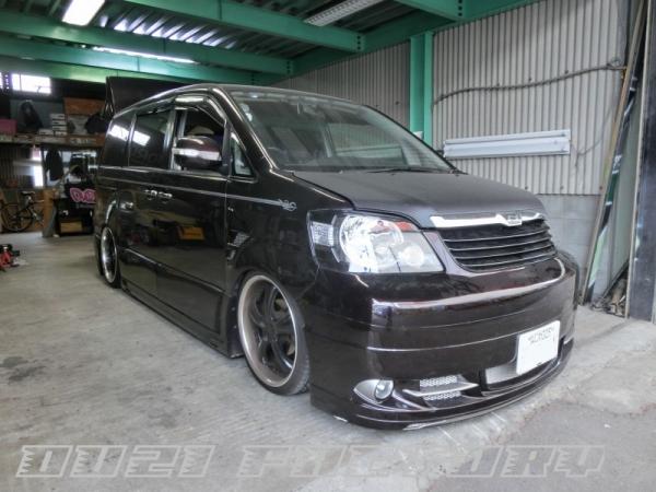 CIMG6324050 (4)