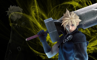 cloud-strife-wallpaper.jpg