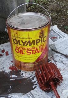 201505 オリンピックステイン 半透明