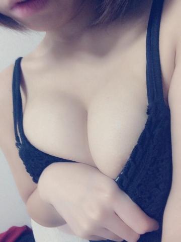 1-0216 (7)