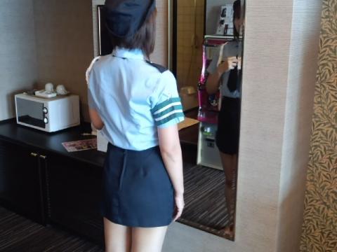 cosplay061005.jpg