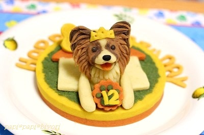 2014★ケーキ