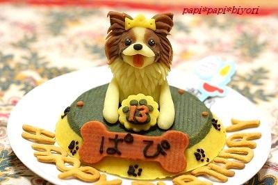 birthday cake★★