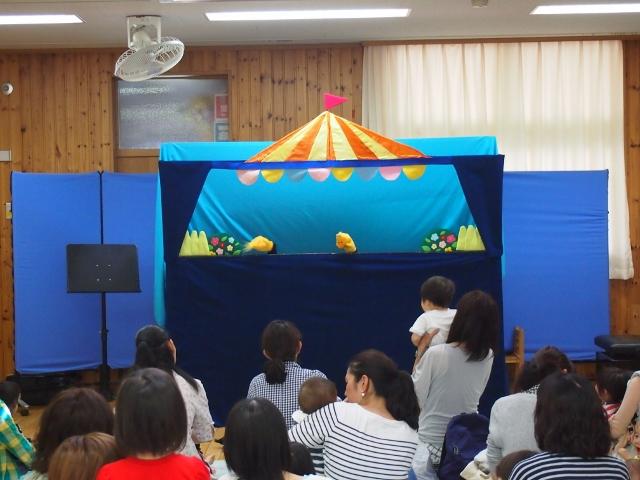2015.05.22 みどり保育園②