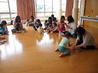 2015.05.28 リズム日吉①