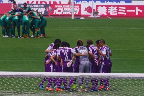 2015FC岐阜戦 (3)-20150506