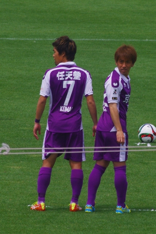 2015FC岐阜戦 (5)-20150506