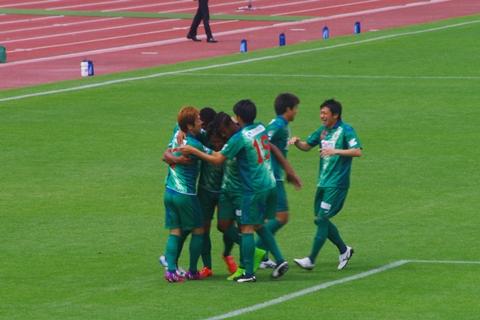 2015FC岐阜戦 (7)-20150506