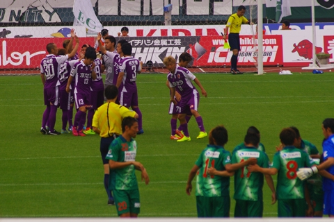 2015FC岐阜戦 (8)-20150506