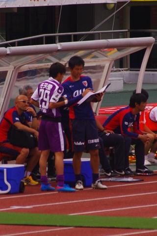 2015FC岐阜戦 (9)-20150506