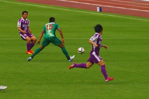 2015FC岐阜戦 (10)-20150506