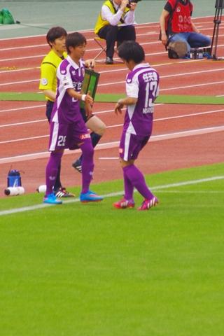 2015FC岐阜戦 (11)-20150506