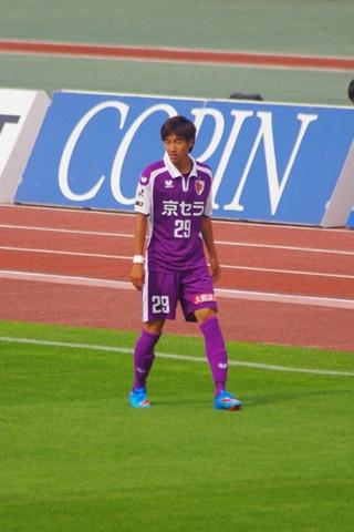 2015FC岐阜戦 (15)-20150506