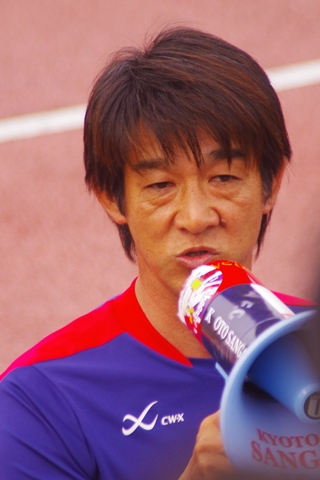 2015FC岐阜戦 (16)-20150506
