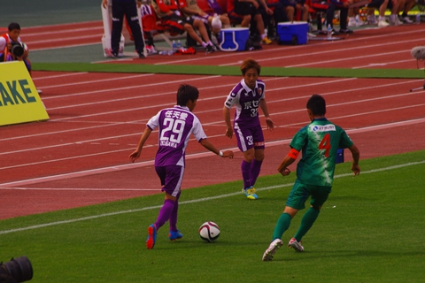 2015FC岐阜16-20150506