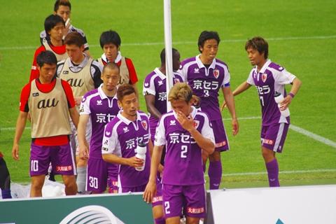 2015FC岐阜17-20150506