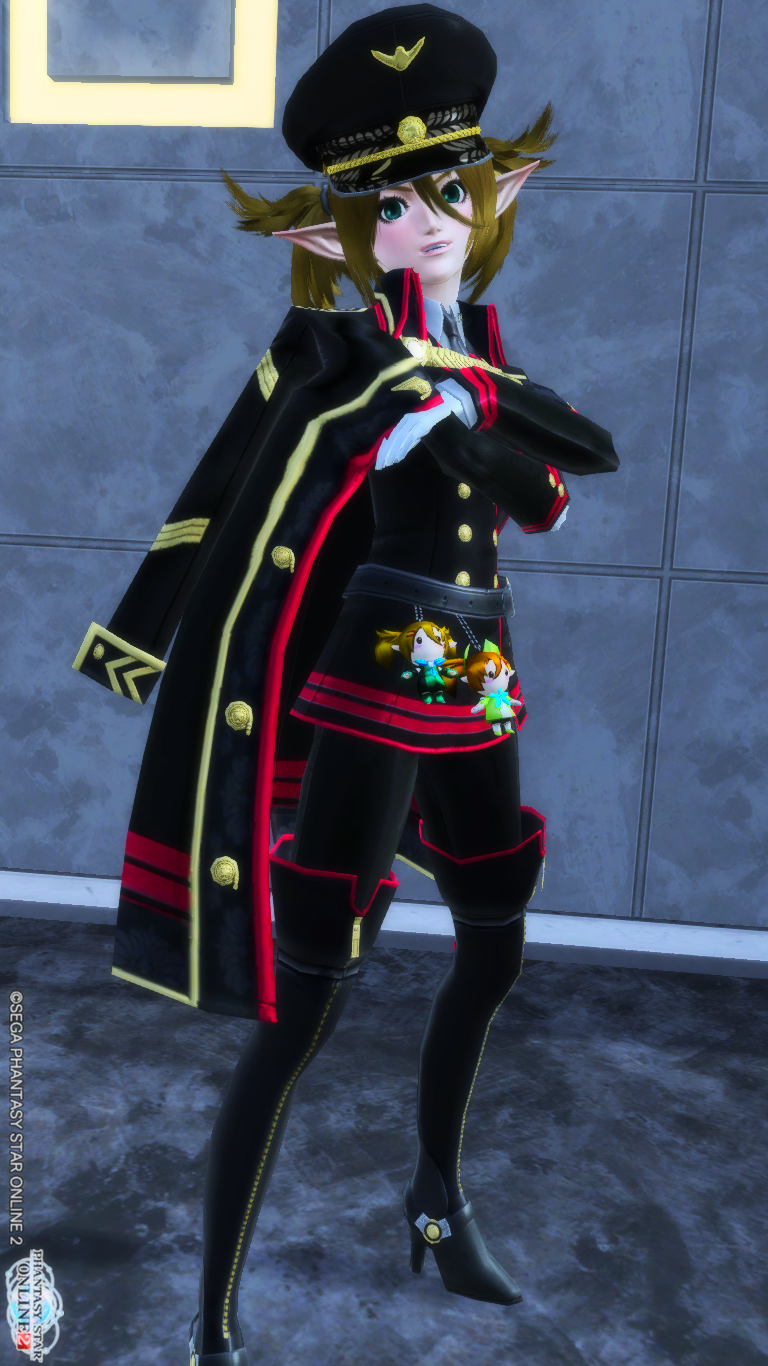 pso20150104_155442_080a.png