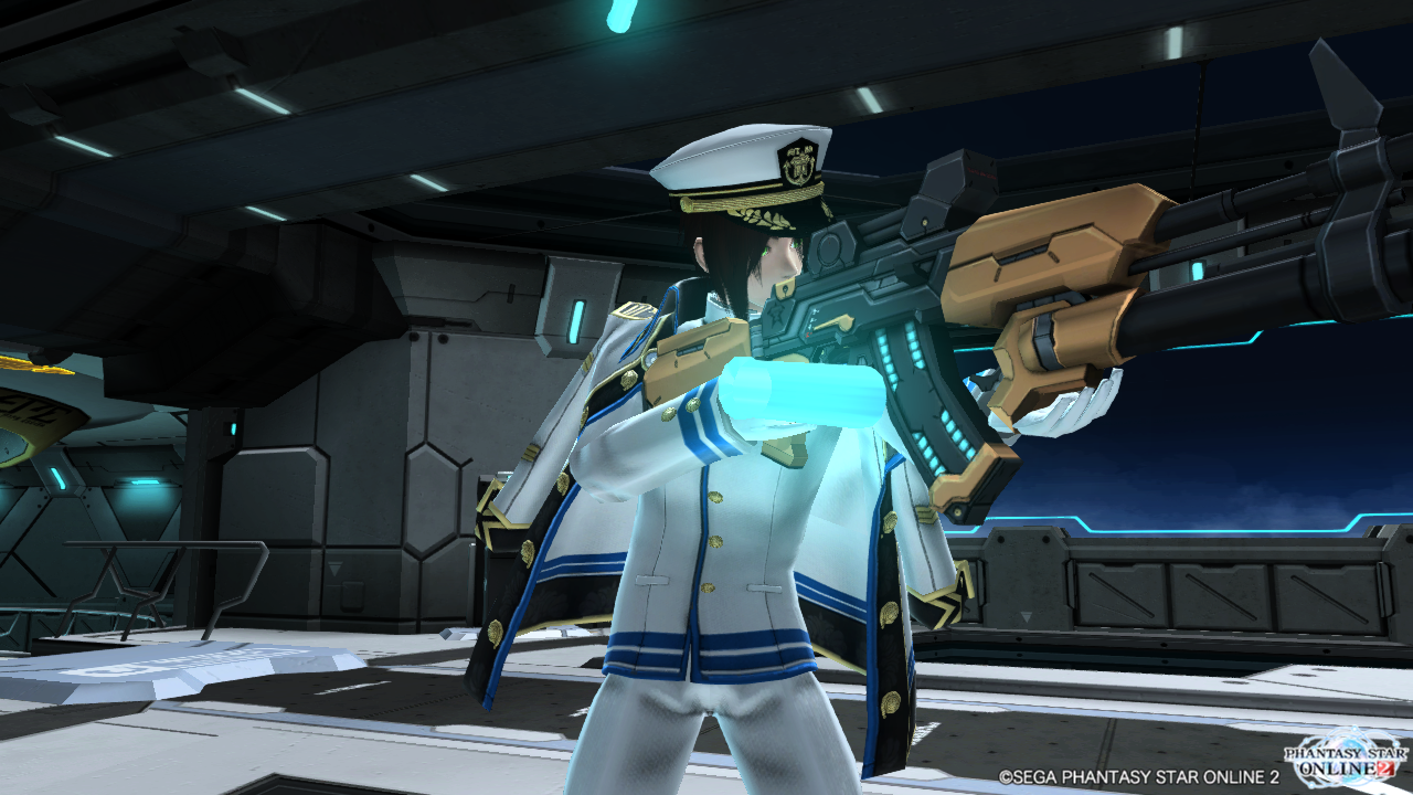 pso20150111_185724_013.png