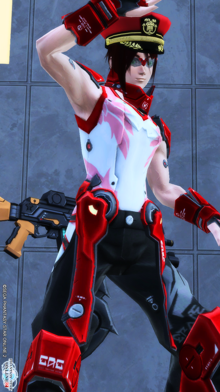 pso20150112_204531_004a.png