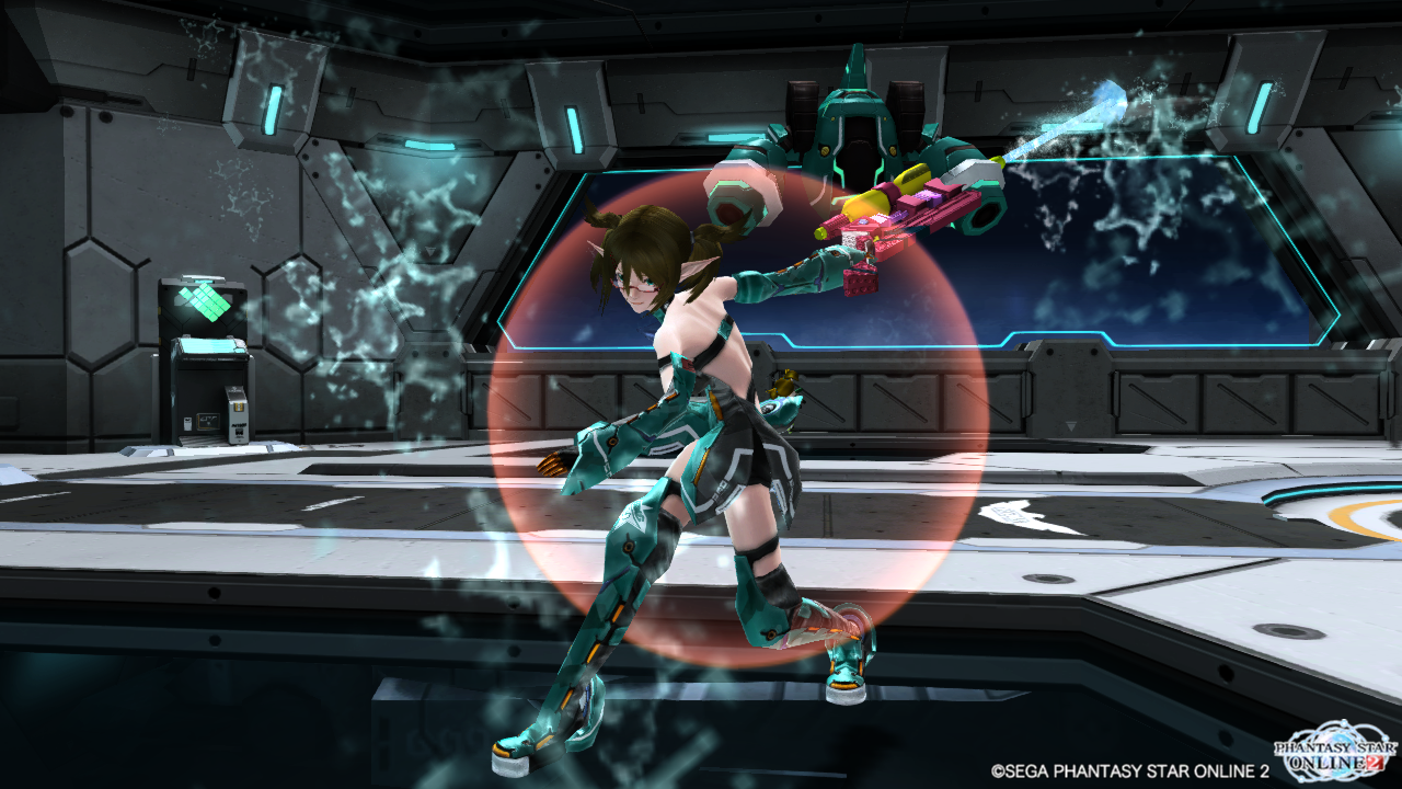 pso20150124_152930_020.png