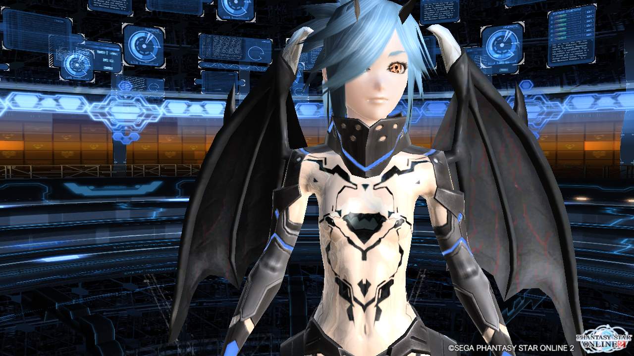 pso20150309_134956_002.png