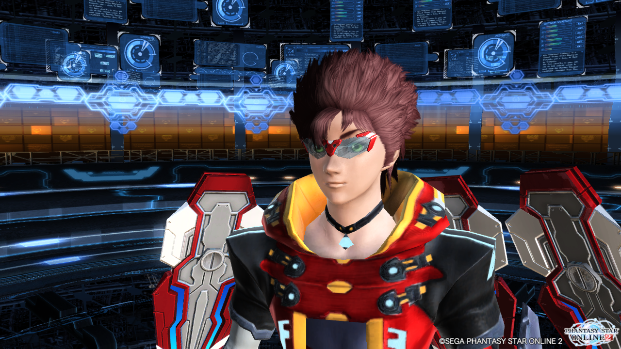 pso20150413_160503_000.png
