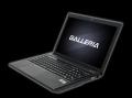 GALLERIA QF960HE