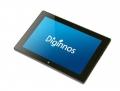 Diginnos DG-D09IW Pro
