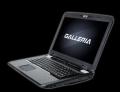 GALLERIA QF970HG 6G