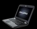 GALLERIA QF980HG
