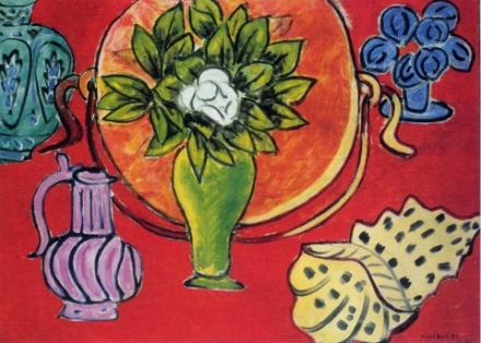 matisse_still_life_with_a_magnolia.jpg