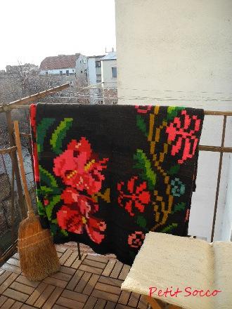 carpet_20150302173314107.jpg
